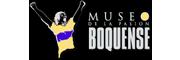 museoboquense