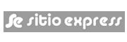 sitioexpress