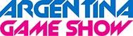 logo argentina game show