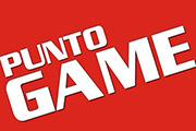 logo punto game